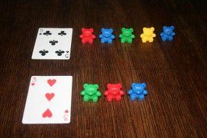 Juegos matemáticos para aprender (8)