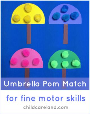 Pompones manipulativo (3)