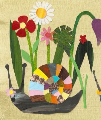 Primavera Detalles (28)