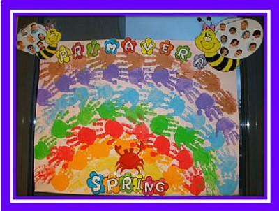 Primavera Murales (12)