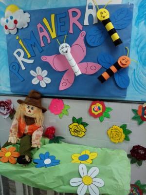 Primavera Murales (14)