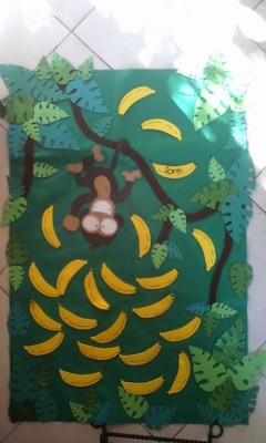 Puertar decorar clase (7)
