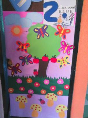 Puertas primavera (11)