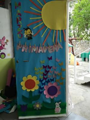 Puertas primavera (4)