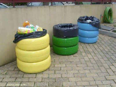 reciclado-de-llantas-10