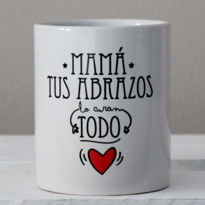 tazas dia del padre (2)