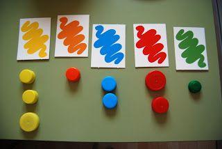 Actividades Matemáticas  (12)
