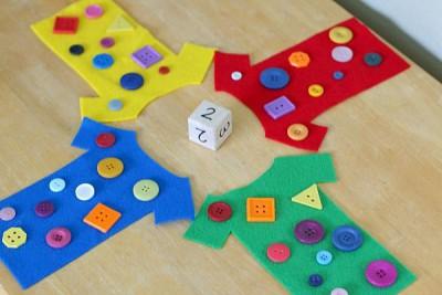 Actividades Matemáticas  (22)