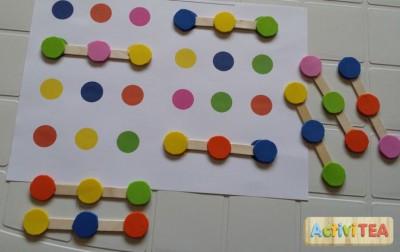Actividades Matemáticas  (23)