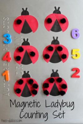 Actividades Matemáticas  (42)