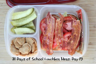 Almuerzos saludables para niñ@s (10)