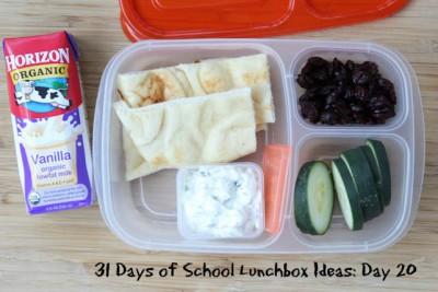 Almuerzos saludables para niñ@s (11)