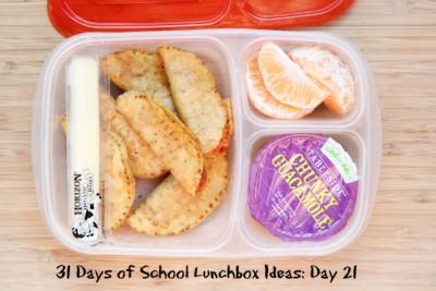 Almuerzos saludables para niñ@s (12)