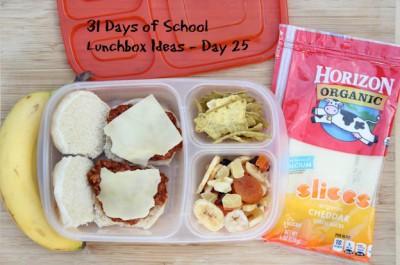 Almuerzos saludables para niñ@s (16)