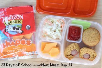 Almuerzos saludables para niñ@s (18)