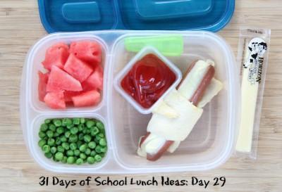 Almuerzos saludables para niñ@s (20)
