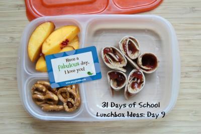 Almuerzos saludables para niñ@s (27)