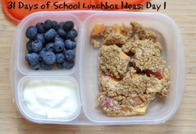 Almuerzos saludables para niñ@s (29)