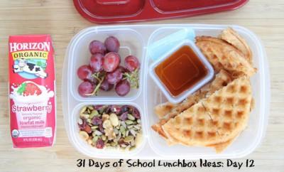 Almuerzos saludables para niñ@s (3)