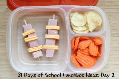 Almuerzos saludables para niñ@s (30)