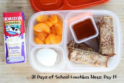 Almuerzos saludables para niñ@s (6)
