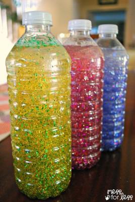 Botellas sensoriales (11)