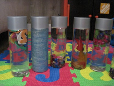 Botellas sensoriales (15)