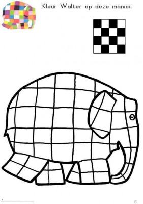 Fichas Elmer (2)