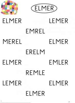 Fichas Elmer (3)