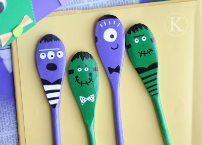 Marionetas cucharas (2)