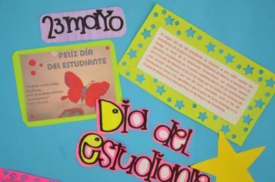 Periódico Mural Mayo mes de las Madres (10)