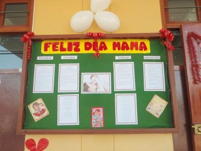 Periódico Mural Mayo mes de las Madres (15)