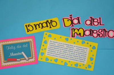 Periódico Mural Mayo mes de las Madres (7)