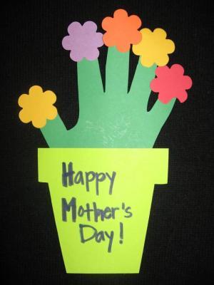 Regalos día de la Madre (7)