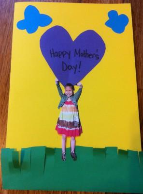 Tarjeta Día de la Madre (27)