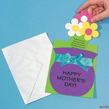 Tarjeta Día de la Madre (7)