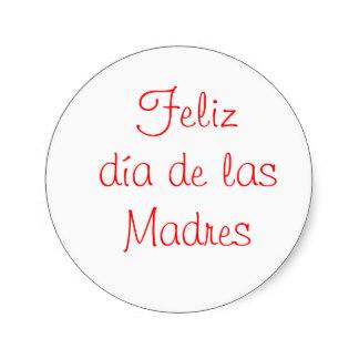 diametro_de_las_madres_de_feliz_pegatina-r340434fc484b4bc7a38ebb41ac7a2116_v9waf_8byvr_324