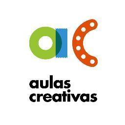 Aulas Creativas