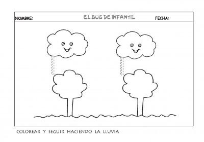 Cuadernillo de verano de Educación Infantil y Preescolar_Página_03