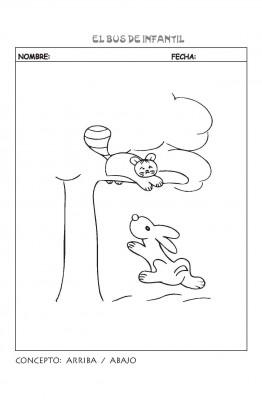Cuadernillo de verano de Educación Infantil y Preescolar_Página_04