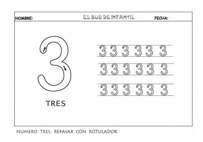 Cuadernillo de verano de Educación Infantil y Preescolar_Página_14