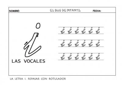 Cuadernillo de verano de Educación Infantil y Preescolar_Página_20