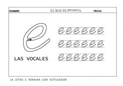 Cuadernillo de verano de Educación Infantil y Preescolar_Página_21