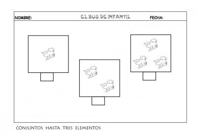 Cuadernillo de verano de Educación Infantil y Preescolar_Página_22