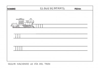 Cuadernillo de verano de Educación Infantil y Preescolar_Página_25