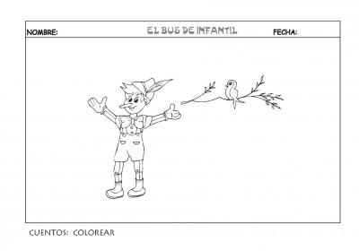 Cuadernillo de verano de Educación Infantil y Preescolar_Página_26