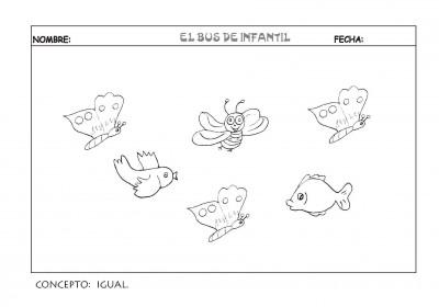 Cuadernillo de verano de Educación Infantil y Preescolar_Página_32