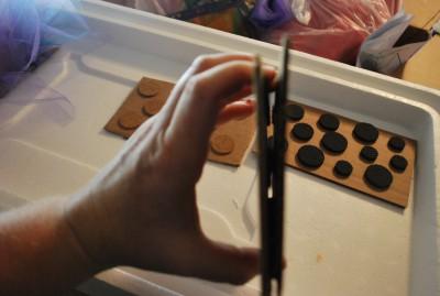 Nueva Caja de almacenamiento de textura DIY (14)