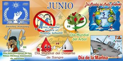 PERIÓDICO MURAL de Junio  (6)