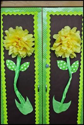 Primavera Puertas (2)